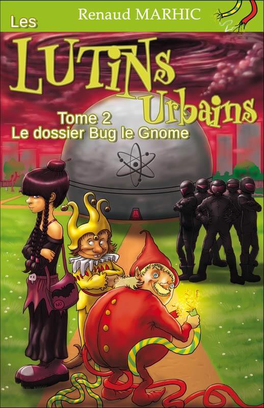 Couverture-Livre-LUTINS-URBAINS-2-Renaud-Marhic-Godo