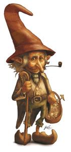 FRONTPAGE-Mushroom-Gnome