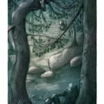 Magnus2-illustration-arbre-brin-d'herbe-chouette-godo
