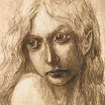 Slider-Frontpage-300pxc-Fairy-Portrait