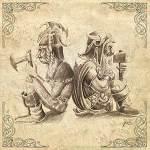 Slider-Frontpage-300pxc-goblin-gnomes