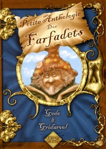 couverture-livre-petite-anthologie-des-farfadets-godo