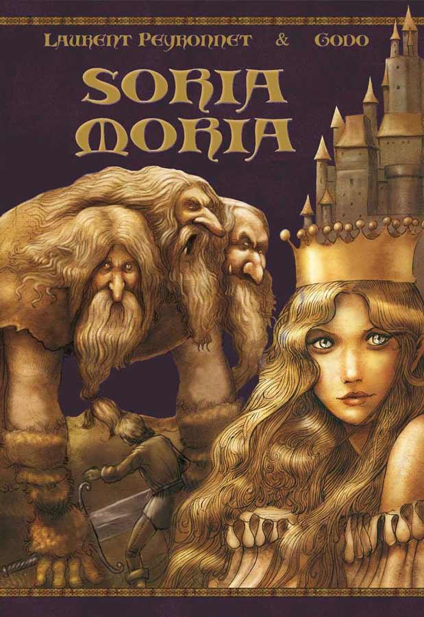 couverture-livre-soria-moria-illustration-godo
