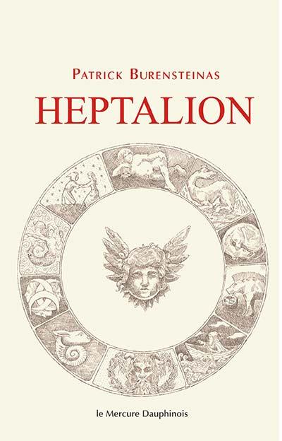 heptalion-patrick-burensteinas-godo-mercure-dauphinois-livre