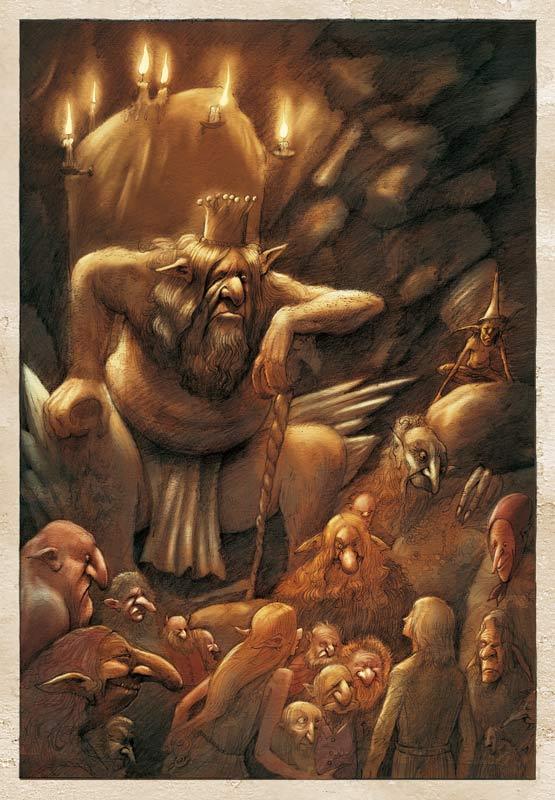 illustration-Magnus-2-Peer-Gynt-Trolls-Dernier-Chaman-Peyronnet-Godo