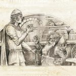 illustration-fantasy-godo-0034-DwarfTavern