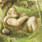 illustration-fantasy-godo-0061-sleeping-ogger