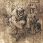 illustration-fantasy-godo-0069-TrollKeeper