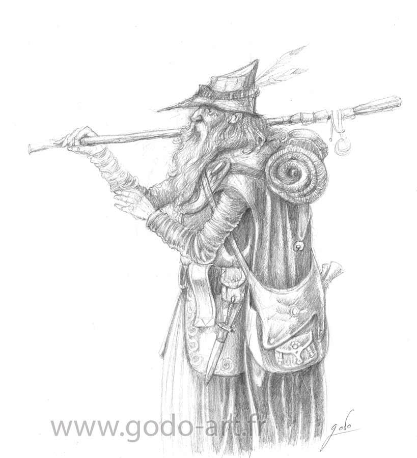 frere-conteur-illustration-godo