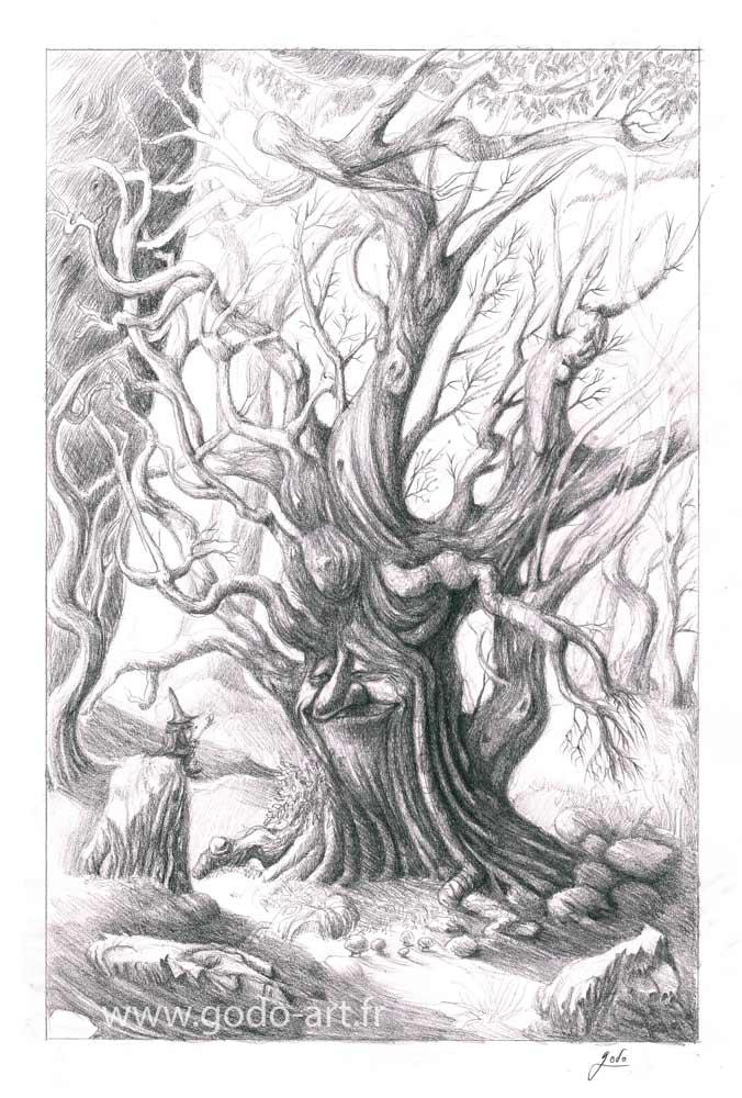 trogne-joyeux-Lutin-illustration-godo